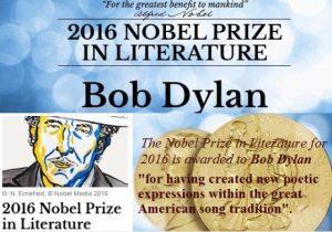 bob-dylan-premio-nobel-2016