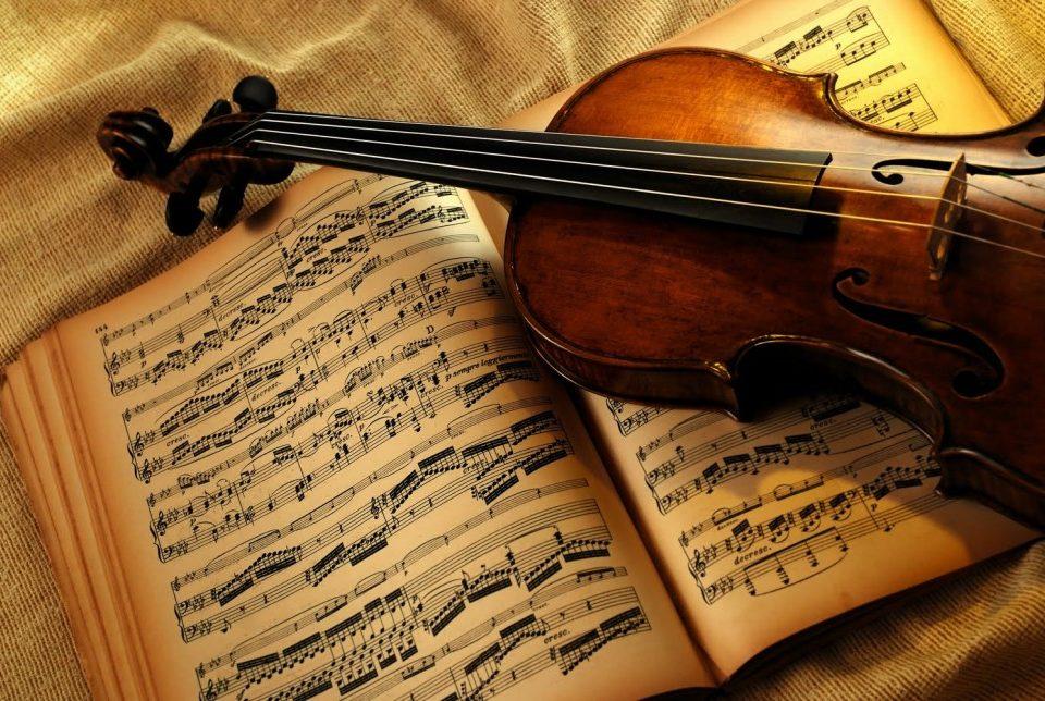 classical-music-wallpaper-1030x644