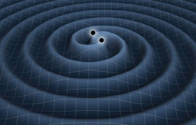 onde-gravitazionali-630x360