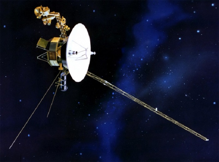 voyager-630x360