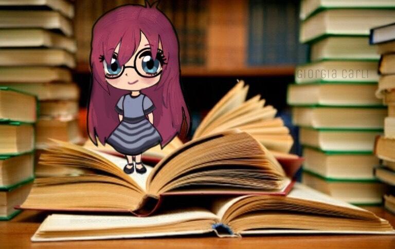 Imm. Biblioteca