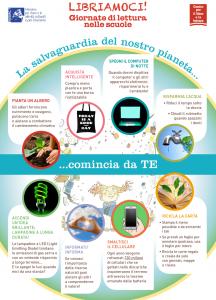 PreviewLibriamoci_poster_eco_web