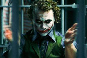 Heath_Ladger_as_the_joker